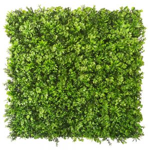 Readymade Plant Wall panel