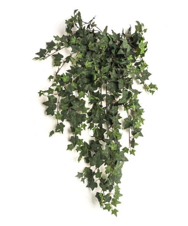 Artificial Ivy hanging plant
